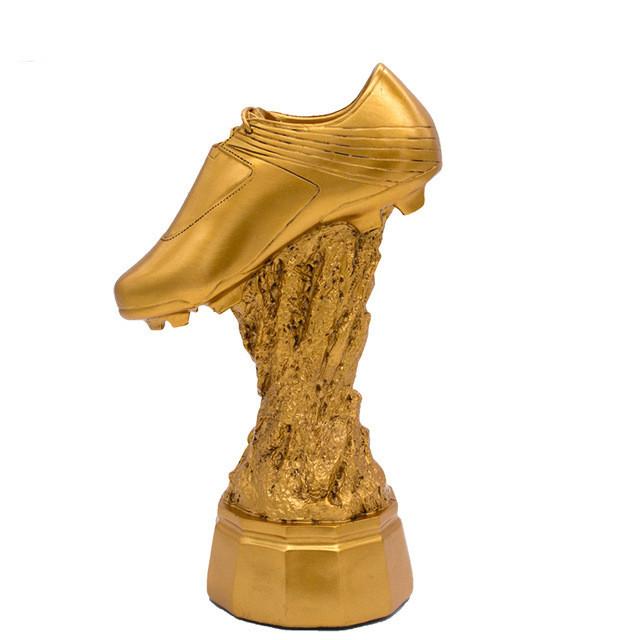 Сувенир кубок для футбола