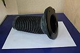 Пыльник амортизатора MITSUBISHI OUTLANDER GF3W, GF2W, фото 2