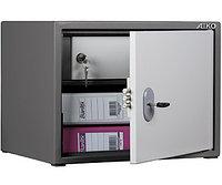 Шкаф бухгалтерский металлический SL-32Т (320х420х350 мм)
