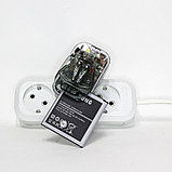 Универсальное зарядное устройство, фото 2