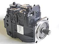 Гидромотор Sauer Danfoss 90M042