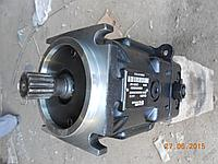 Гидромотор Sauer Danfoss 90M055