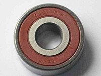 Подшипник 6302-2RS (180302)