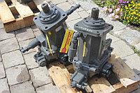 Гидромотор Linde CMV140