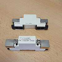 Устройство защиты Ethernet портов - Commeng Cat5P