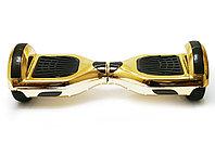 Гироскутеры Smart Balance Wheel 6.5 Золотистый Хром