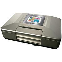SAC-i 589/882. Автоматический поляриметр для тёмных образцов