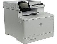 МФУ HP Color LaserJet Pro M377dw