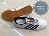 Обувь для тхэквондо, фото 2