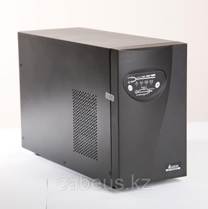 ИБП Delta N-Series 1000 ВА GES102N200035