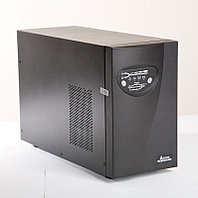 ИБП Delta N-Series 1000 ВА GES102N200035, фото 1