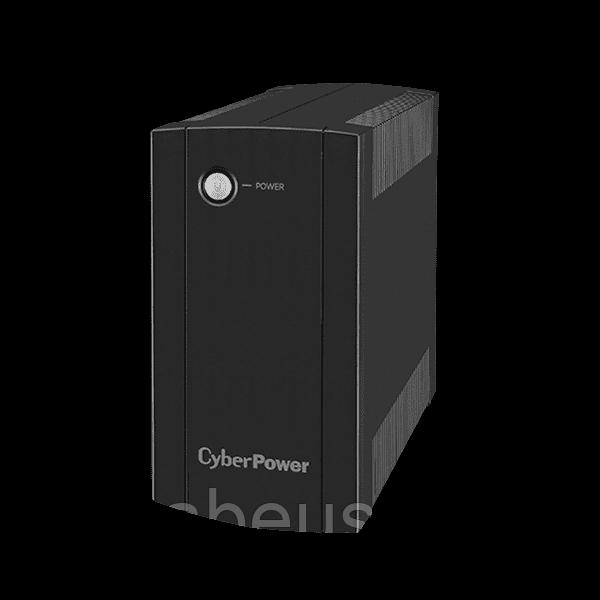 ИБП CyberPower UT1050EI 1050VA/630W