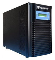 ИБП Voltguard HT1103S 3000ВА