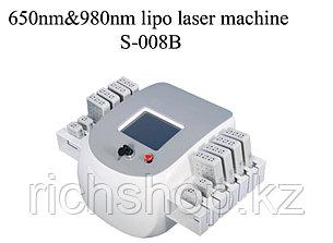 Аппарат Лазерный Липолиз