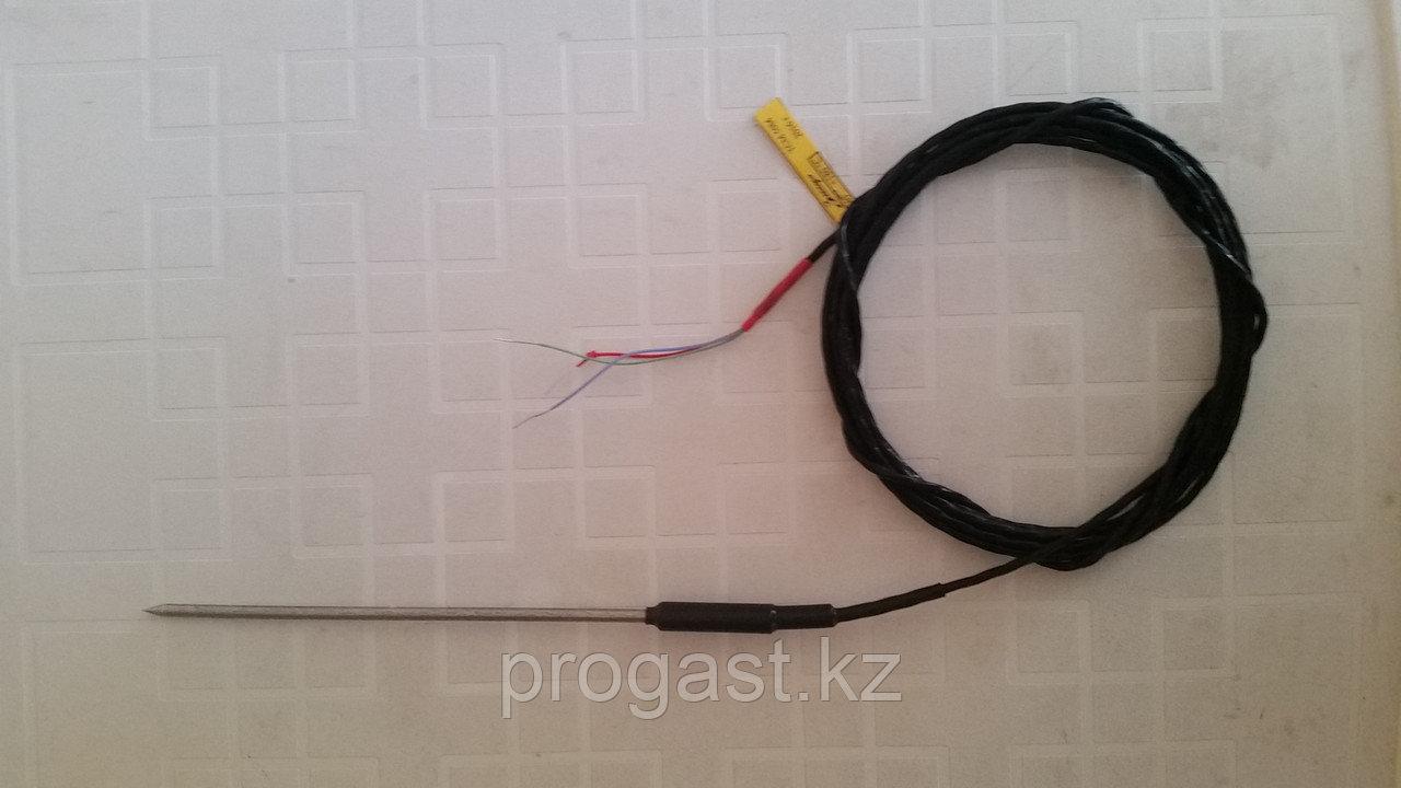 Термодатчик ТСМ-50