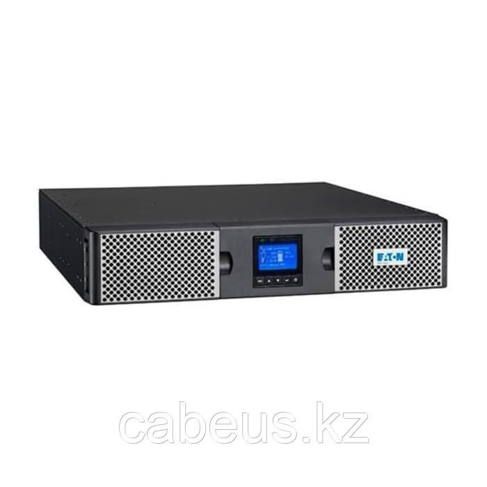 ИБП Eaton 9PX 1500i RT2U Netpack 9PX1500IRTN