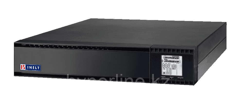 ИБП ELTENA (INELT) Intelligent III 2000RT