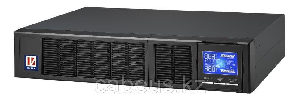 ИБП ELTENA (INELT) Monolith III 2000RТ