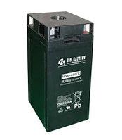 Аккумулятор B.B.Battery MSB 400-2FR
