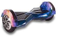 Гироскутер Smart Balance Wheel 8' Ламбо Космос