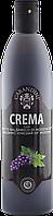 Соус-крем бальзамический Carandini Crema 500мл
