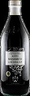 Бальзамический Уксус Carandini из Модены IGP 1000мл