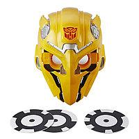 Hasbro Transformers Трансформеры Набор с маской виртуальной реальности, фото 1