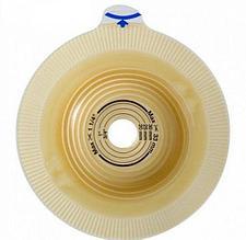 Пластина конвексная Coloplast Alterna ConvexDeep Wear Life 60мм  арт 5995902