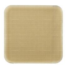 Повязка гидроколлоидная прозрачная Coloplast Comfeel Plus Transparent Dressing 10*10 арт3533