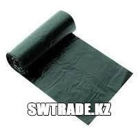 Мусорный пакет 20 л., фото 2