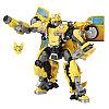 Hasbro Transformers Трансформер Бамблби эксклюзив