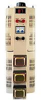 Однофазный автотрансформатор ЭНЕРГИЯ ЛАТР TDGC2-20K, фото 1