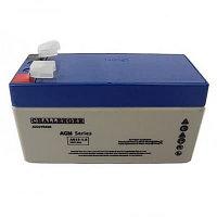 Аккумулятор Challenger AS12-17L