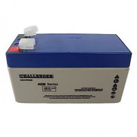 Аккумулятор Challenger AS12-28L