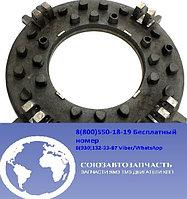 Диск нажимной (ПАО Автодизель) для двигателя ЯМЗ 238-1601093