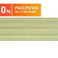Кафель для ванной Rapsodia olive 03 Плитка настенная 25х60