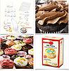 Набор для украшения тортов из 100 предметов (DECORATING KIT), фото 5