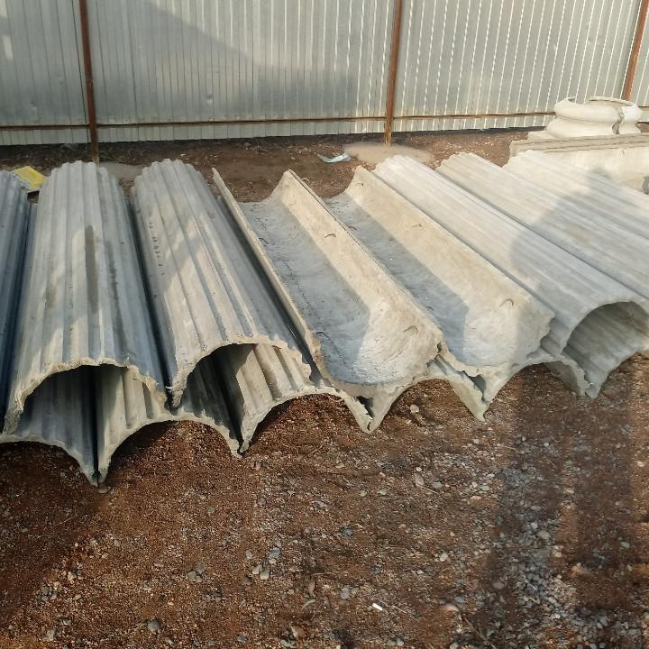 Цены на фибробетон бетон в рыльске купить