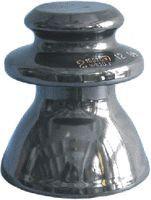 Изолятор фарфоровый штыревой ШФ-10Д