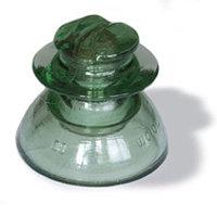 Изолятор стеклянный штыревой ШС-10Д