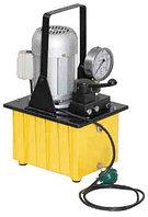 Насос электрогидравлический TOR HHB-630B (380V, двусторонний)