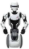 Робот Silverlit O.P ONE, фото 1