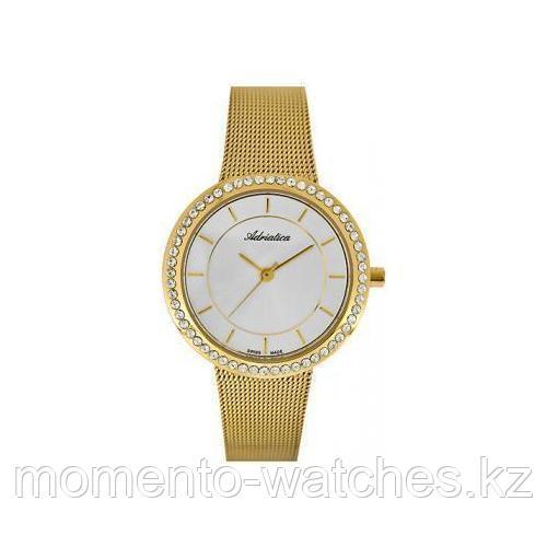Часы Adriatica A3645.1113QZ