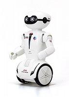 """Интерактивный робот Macrobot """"Макробот"""", фото 1"""