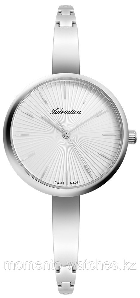 Часы Adriatica A3701.5113Q
