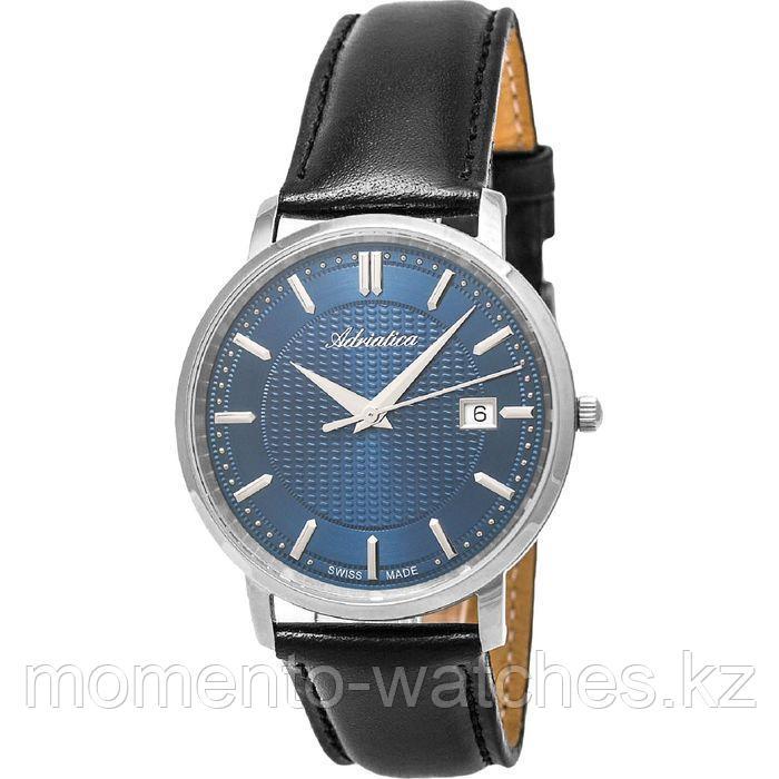 Часы Adriatica A1277.5215Q