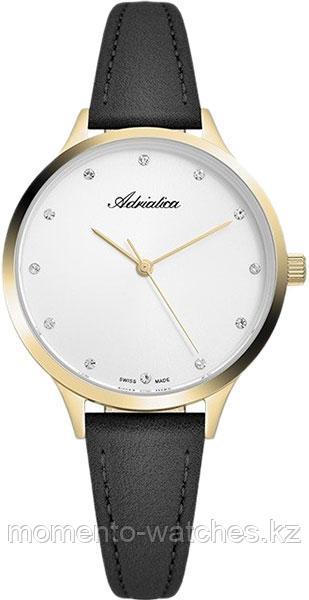 Часы Adriatica A3572.1243Q