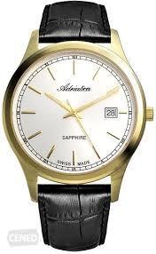 Часы Adriatica A8258.1213Q