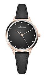 Часы Adriatica A3572.9246Q