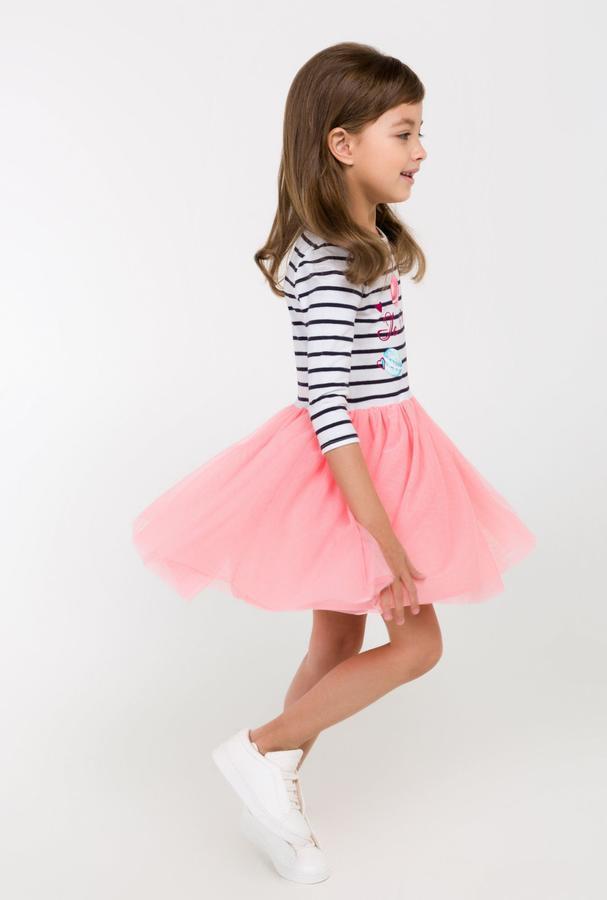Платье для девочки Protea by Acoola